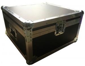 flightcase voor hypervsn 56M