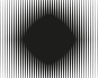 Persistence Of Vision (pov) Betekenis Op Website Hyperfocus Kennisbank