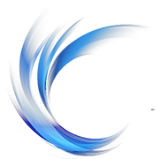Logo Icon Hyperfocus Alle Rechten Voorbehouden