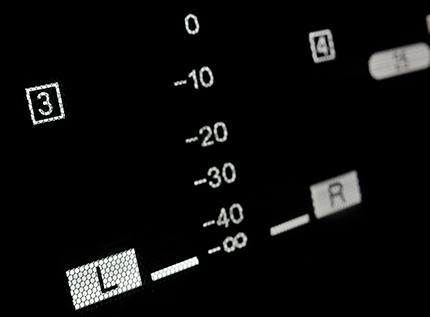 Audio En Audio Signalen Betekenis. Hyperfocus Kennisbank