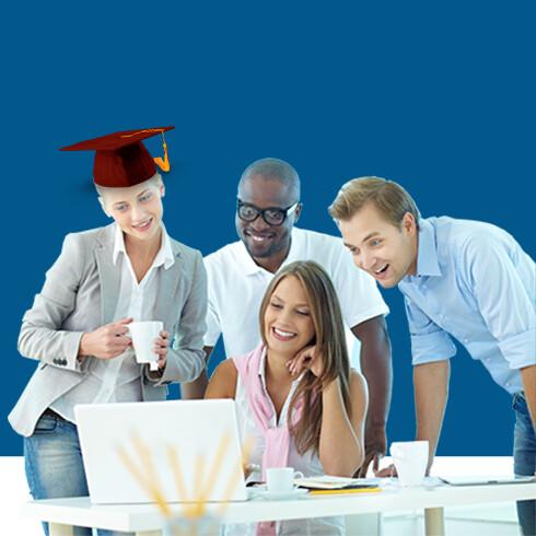 OOH onderwijs samenwerkingsverband, hoger onderwijs universiteiten en onderzoeksinstellingen