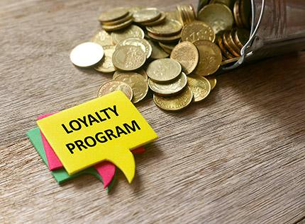 Loyaliteit Betekenis. Hyperfocus Kennisbank