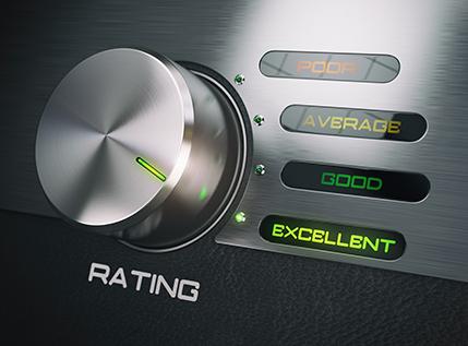 Prestatiemetingen In Real Time Voor OOH En Digital Signage
