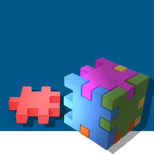 banner 3d design software hyperfocus