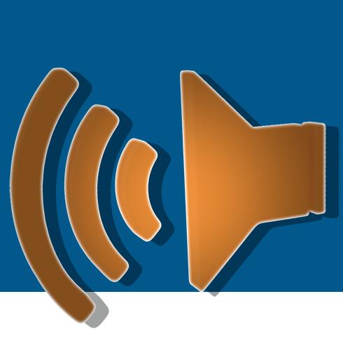 banner directional speakers focusonics op website hyperfocus