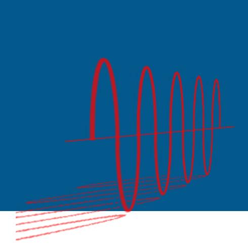 banner ultrasonic sound
