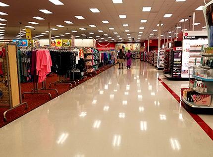 Retail Dwell Time Verhogen